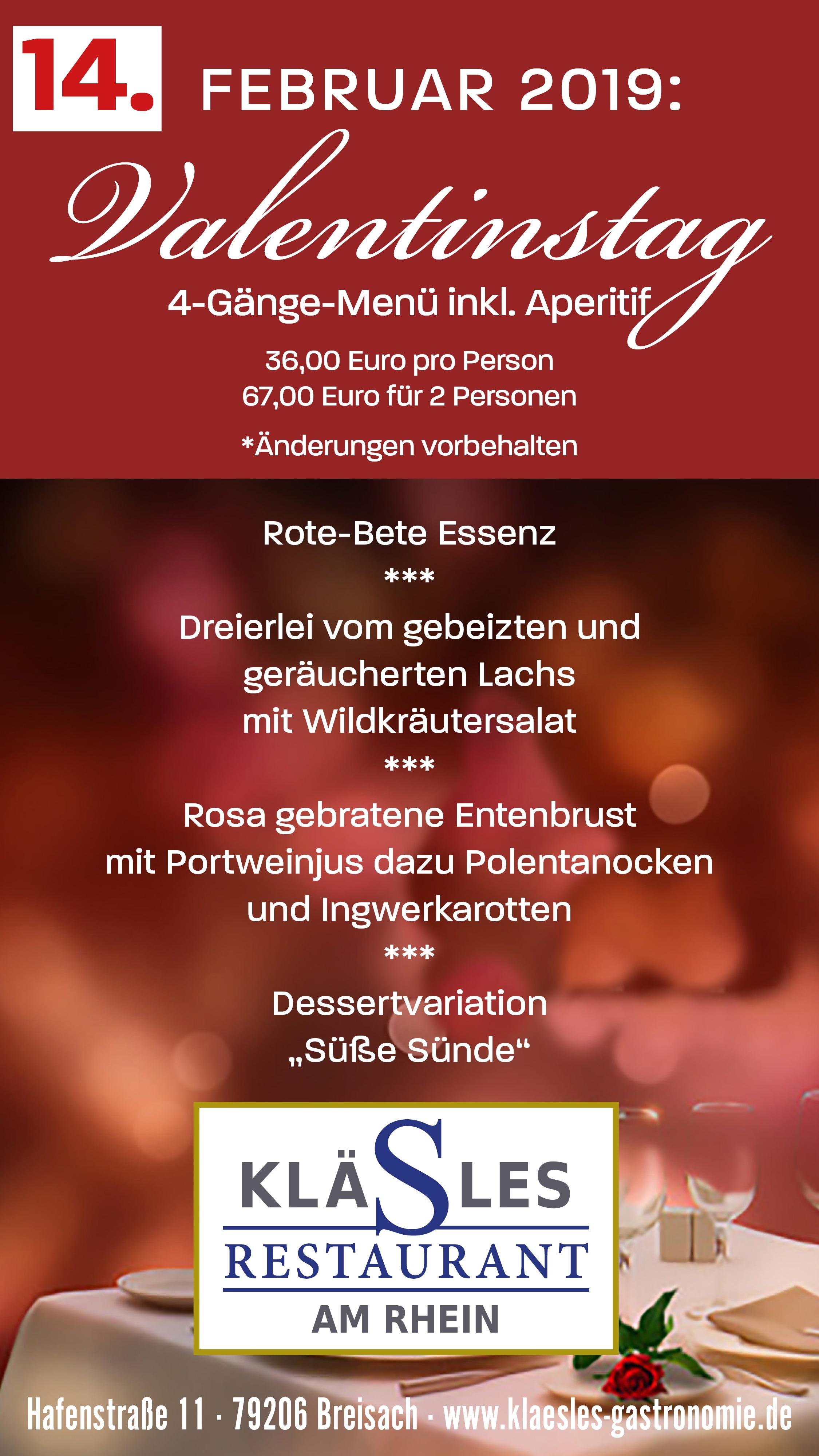 Veranstaltungssuche Stadt Breisach Am Rhein